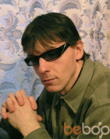 ���� ������� Slavok, �������, ������, 41
