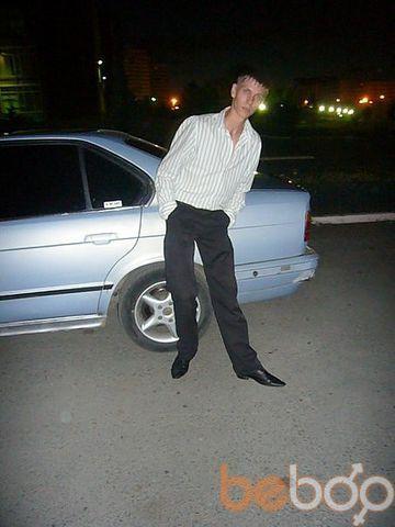 Фото мужчины Alex, Челябинск, Россия, 30