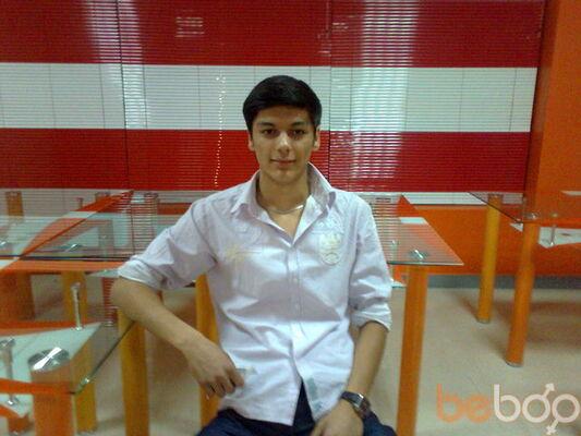 Фото мужчины logo99, Ташкент, Узбекистан, 27