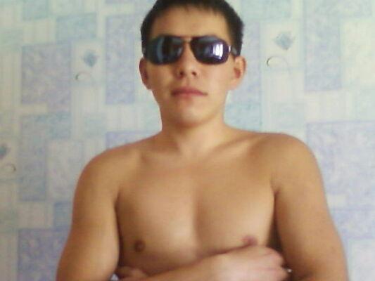Фото мужчины Эрдэм, Улан-Удэ, Россия, 28