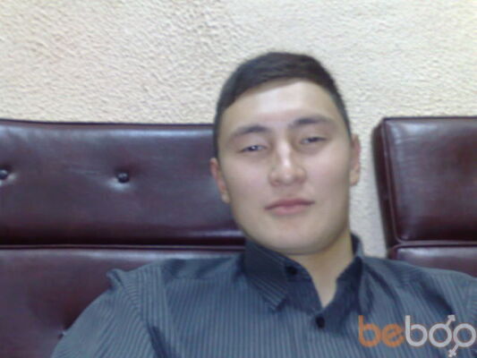 Фото мужчины baga, Атырау, Казахстан, 34