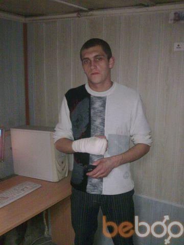 Фото мужчины serg, Винница, Украина, 27
