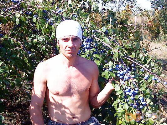 Фото мужчины Зубок, Балаково, Россия, 36