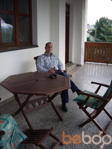 Фото мужчины Влад, Кишинев, Молдова, 47
