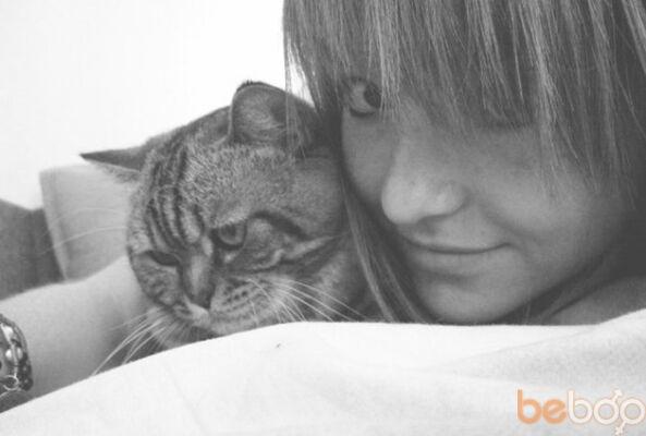 Фото девушки Львица, Гомель, Беларусь, 25