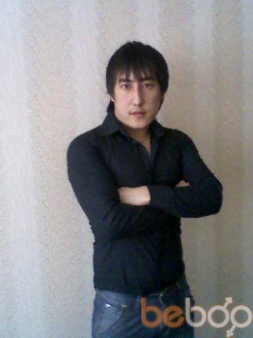 Фото мужчины красавчик, Екатеринбург, Россия, 29