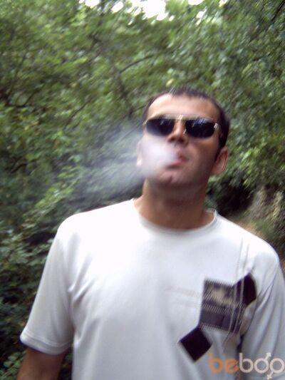 ���� ������� dzhafar, ������, �������, 36