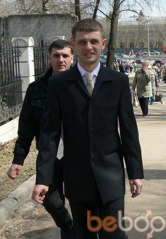 Фото мужчины artgolum, Саратов, Россия, 36