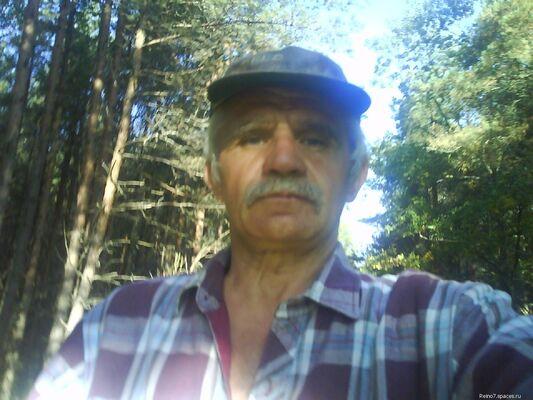 Фото мужчины Рейн, Таллинн, Эстония, 58