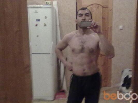 Фото мужчины graf113, Астрахань, Россия, 30