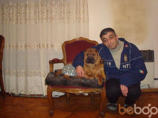 Фото мужчины Arseno, Ереван, Армения, 42