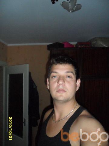 Фото мужчины vana, Одесса, Украина, 33