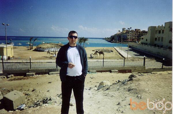 Фото мужчины Artur, Ереван, Армения, 36