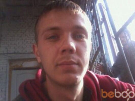 Фото мужчины ALEX, Курган, Россия, 27
