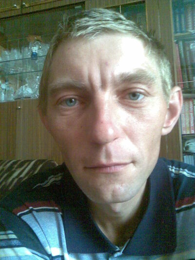 Фото мужчины Alexandr, Гродно, Беларусь, 40
