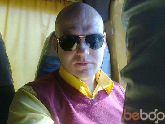 Фото мужчины Игорь, Минск, Беларусь, 36