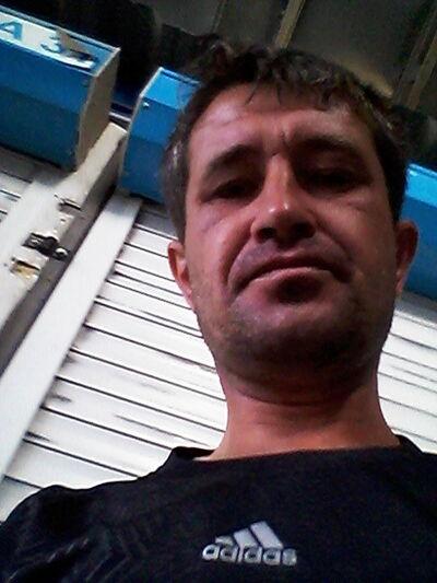 Фото мужчины Андрей, Пятигорск, Россия, 38