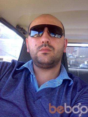���� ������� natiq, �������, �����������, 31