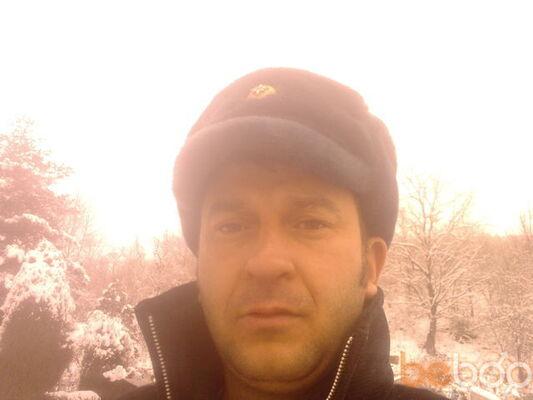 Фото мужчины миша143, Майкоп, Россия, 37