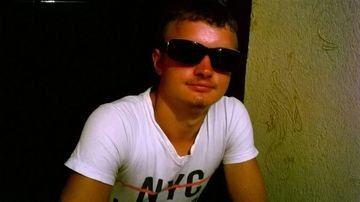 Фото мужчины Слава, Калуга, Россия, 20