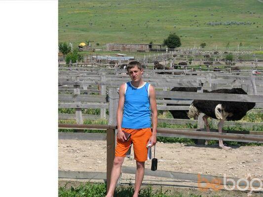 Фото мужчины sergejj, Днепродзержинск, Украина, 32