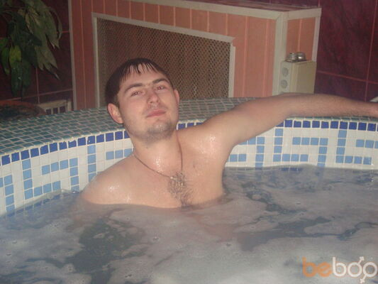 Фото мужчины SASHOK, Белгород, Россия, 27