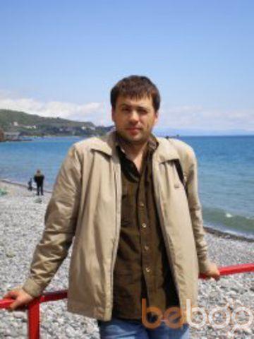 Фото мужчины gost_7, Киев, Украина, 37