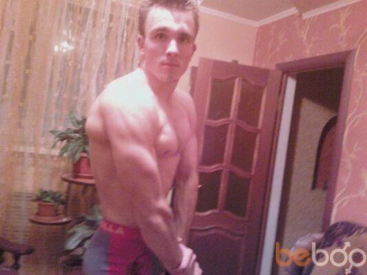 Фото мужчины kassper, Краснодар, Россия, 24