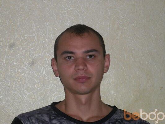Фото мужчины aleks1234, Краснодар, Россия, 32