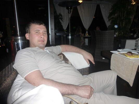 Фото мужчины Виктор, Нефтеюганск, Россия, 30