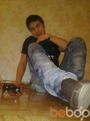 ���� ������� just_boy, ������, ���������, 25
