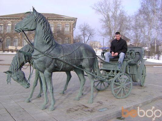 Фото мужчины ilikebear, Тюмень, Россия, 31