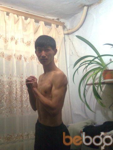 Фото мужчины jeka, Алматы, Казахстан, 27