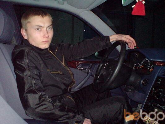 Фото мужчины Sanyok, Кишинев, Молдова, 27