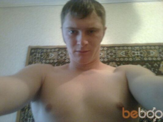 Фото мужчины xxxxdima, Минск, Беларусь, 30