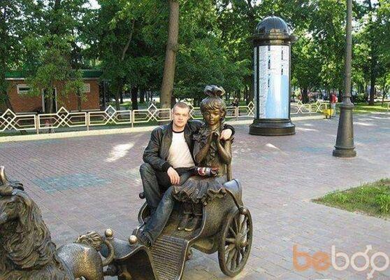 Фото мужчины Дон Жуан, Гомель, Беларусь, 30