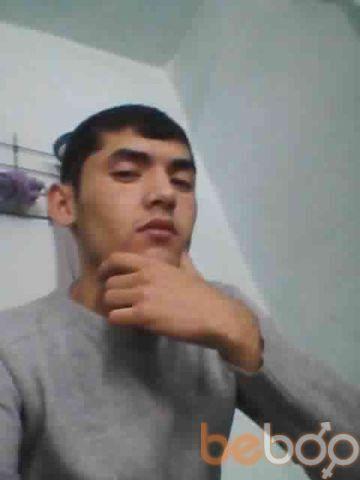Фото мужчины Alemdar, Хабаровск, Россия, 26