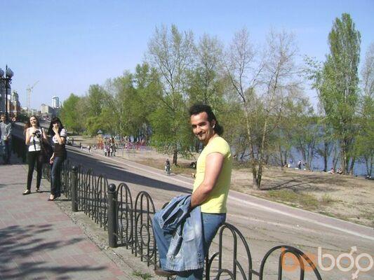 Фото мужчины pouyan, Киев, Украина, 36