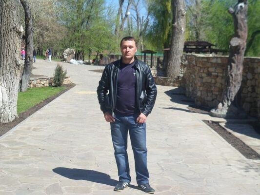 Фото мужчины Игорь, Краснодар, Россия, 33