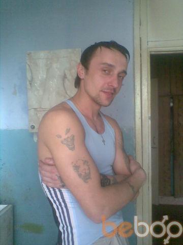 Фото мужчины zews11, Черновцы, Украина, 75