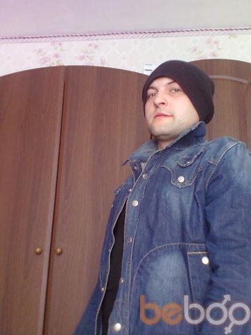 Фото мужчины klichko, Полтава, Украина, 30
