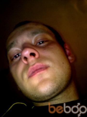 Фото мужчины Дмитрий, Северодвинск, Россия, 28