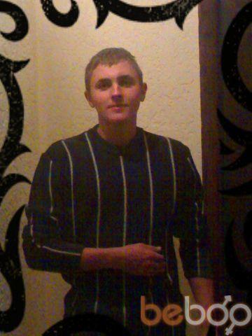 Фото мужчины varzik, Луганск, Украина, 25