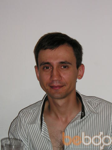 Фото мужчины Alex2111974, Натанья, Израиль, 42