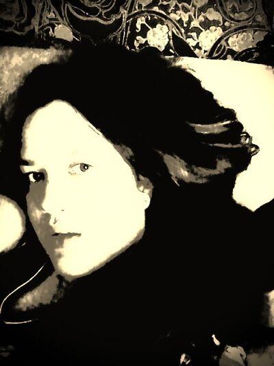 Фото девушки Рита, Магнитогорск, Россия, 29