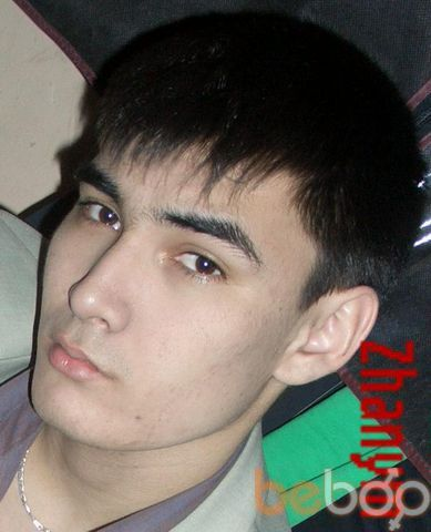 Фото мужчины Алеша, Караганда, Казахстан, 31