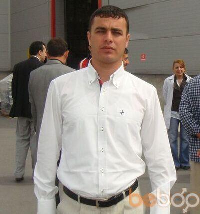 ���� ������� merdan_tejen, �������, ������������, 35