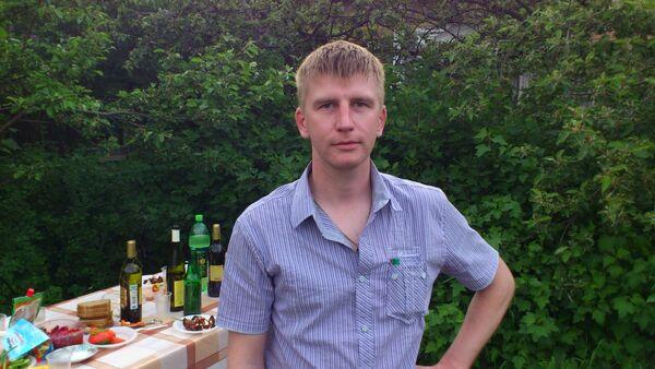 Фото мужчины евгений, Петрозаводск, Россия, 30
