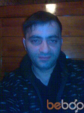 Фото мужчины aleqs, Днепропетровск, Украина, 41