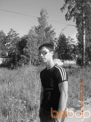 Фото мужчины михалыч, Озерск, Россия, 24